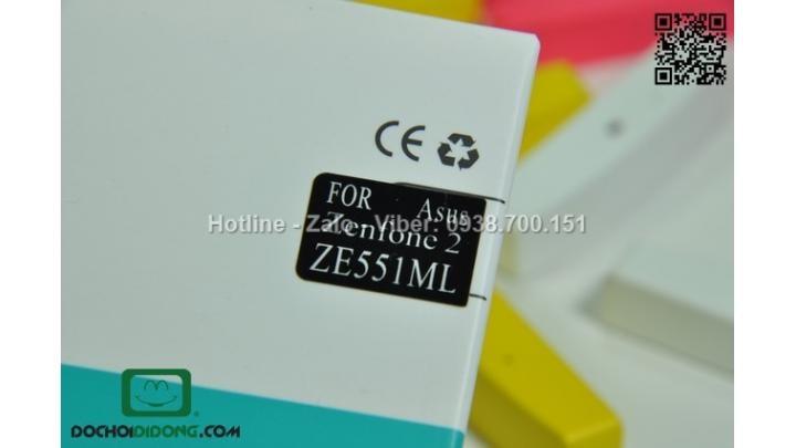 mieng-dan-cuong-luc-asus-zenfone-2-ze551ml-nillkin-9h