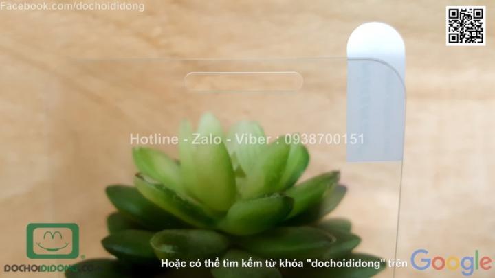 mieng-dan-cuong-luc-asus-zenfone-3-ze520kl-5-2-inch-nillkin-9h