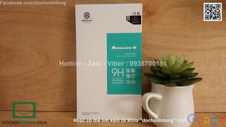 mieng-dan-cuong-luc-asus-zenfone-3-ze552kl-nillkin-9h