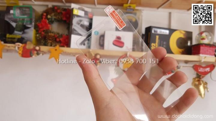mieng-dan-cuong-luc-asus-zenfone-live-zb501kl-9h