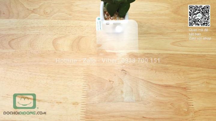 mieng-dan-cuong-luc-asus-zenfone-zoom-zx551ml-nillkin-9h