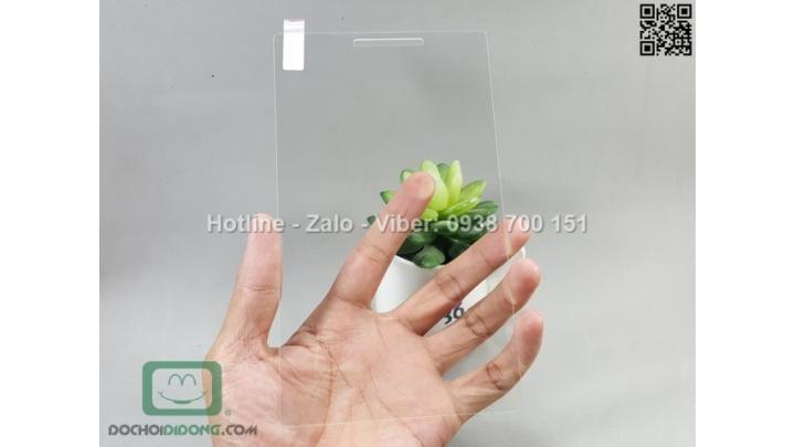 Miếng dán cường lực ASUS ZenPad 7 Z370CG 9H