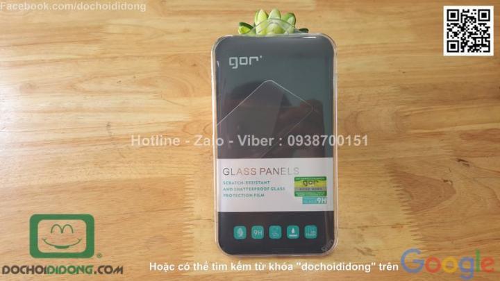 mieng-dan-cuong-luc-blackberry-classic-q20-gor-9h