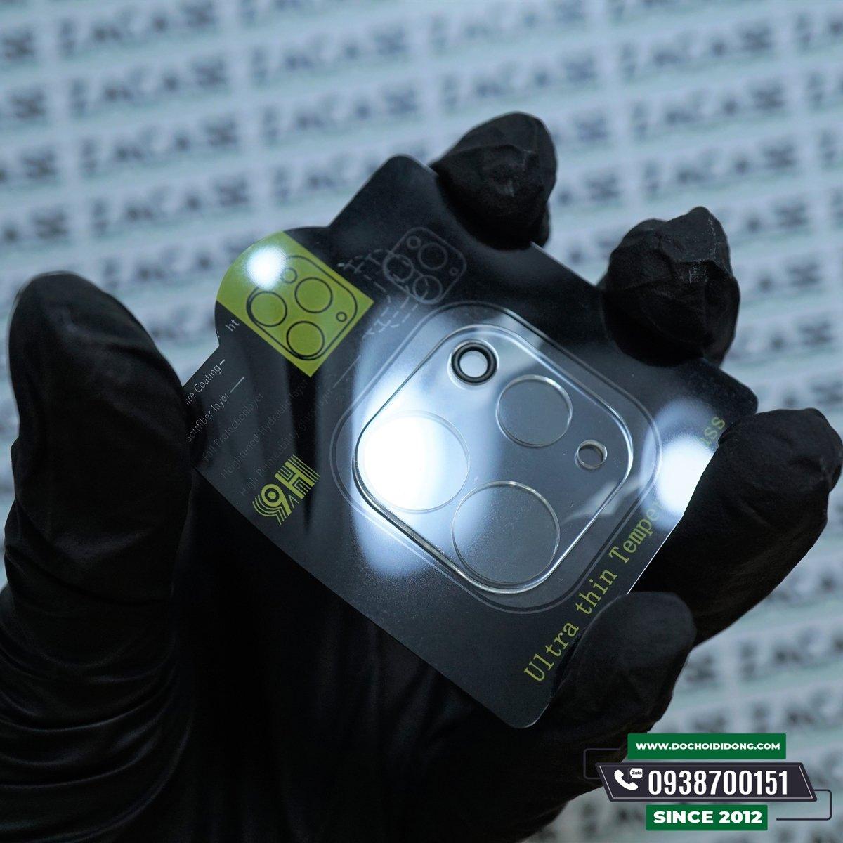 mieng-dan-cuong-luc-camera-ipad-pro-2020-2-5d