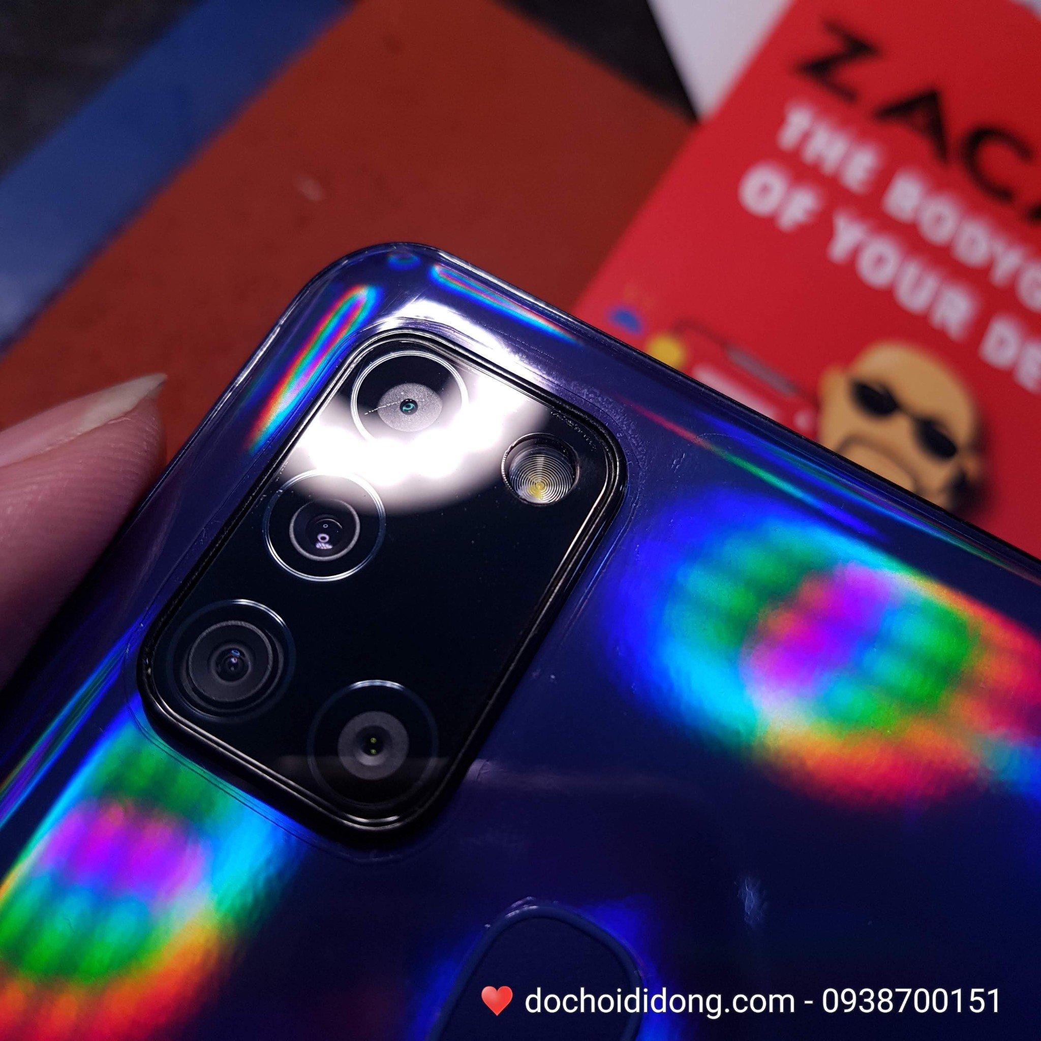 mieng-dan-cuong-luc-camera-samsung-a21s-2-5d