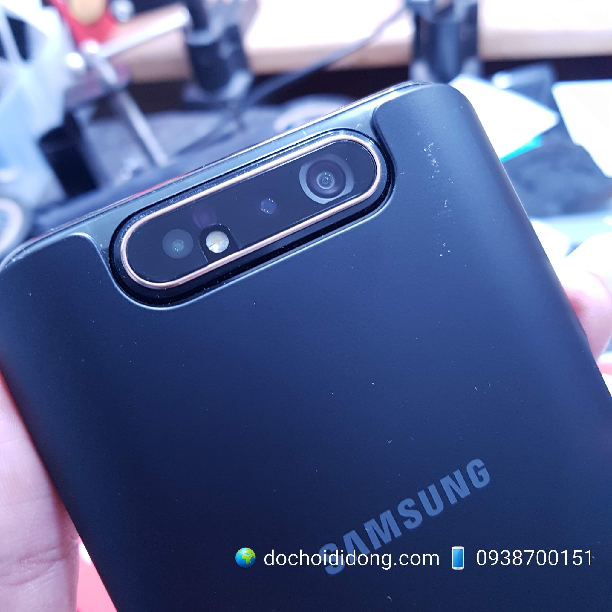 mieng-dan-cuong-luc-camera-samsung-a80-a90-2-5d
