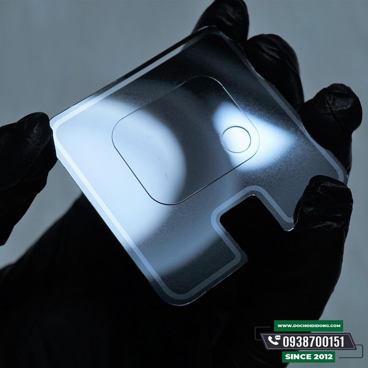 mieng-dan-cuong-luc-camera-samsung-note-10-lite-2-5d