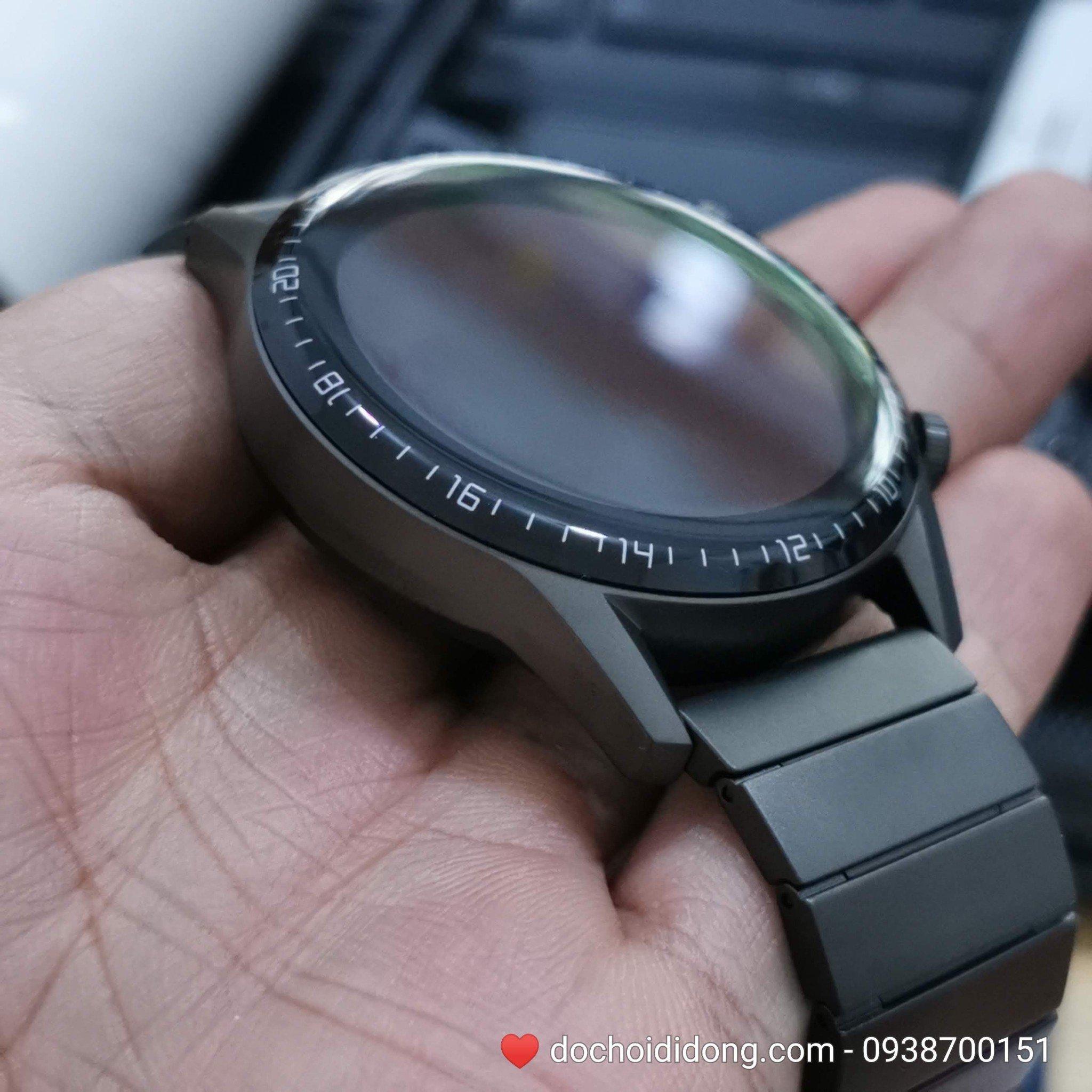 mieng-dan-cuong-luc-deo-polyme-danh-cho-dong-ho-huawei-watch-gt2