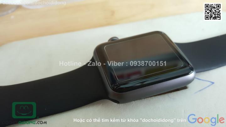 mieng-dan-cuong-luc-dong-ho-apple-watch-42mm-gor-9h