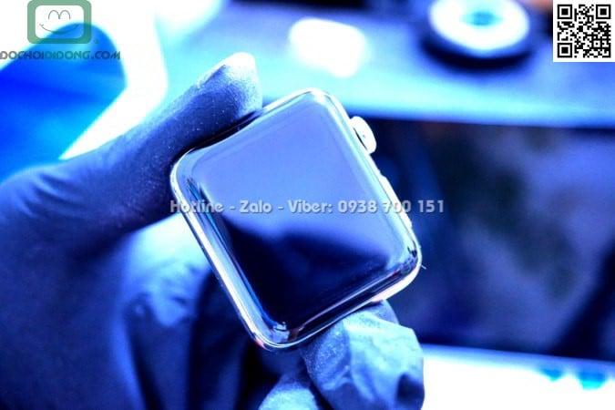 mieng-dan-cuong-luc-full-man-hinh-apple-watch-42mm-zacase-uv-hybrid