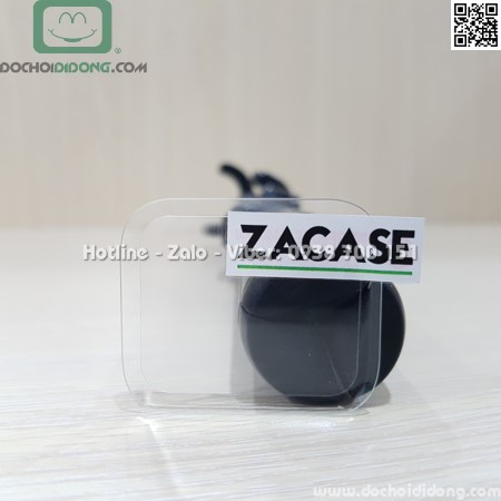 mieng-dan-cuong-luc-full-man-hinh-apple-watch-44mm-zacase-uv-hybrid