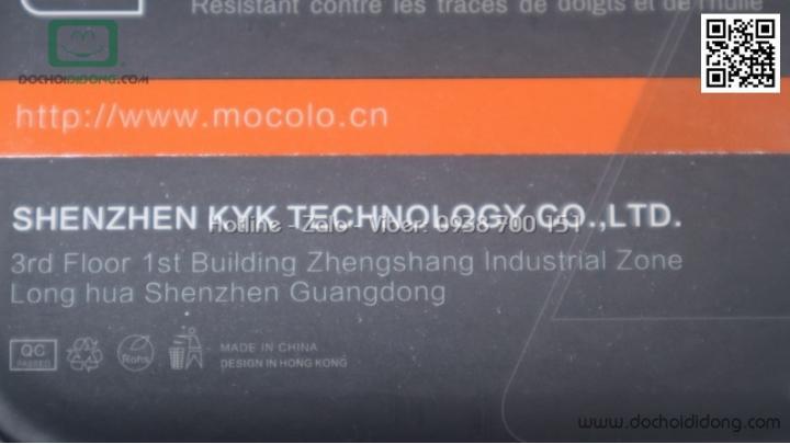 mieng-dan-cuong-luc-full-man-hinh-google-pixel-kyk-chinh-hang