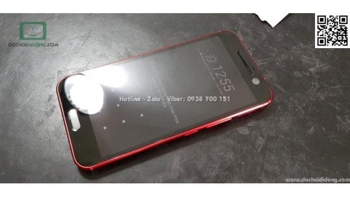 Miếng dán cường lực full màn hình HTC 10 Zacase full keo