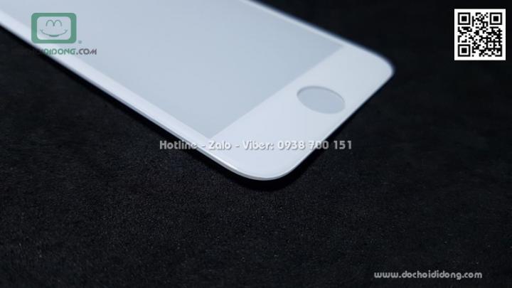 mieng-dan-cuong-luc-full-man-hinh-iphone-6-6s-zacase-3d-elite