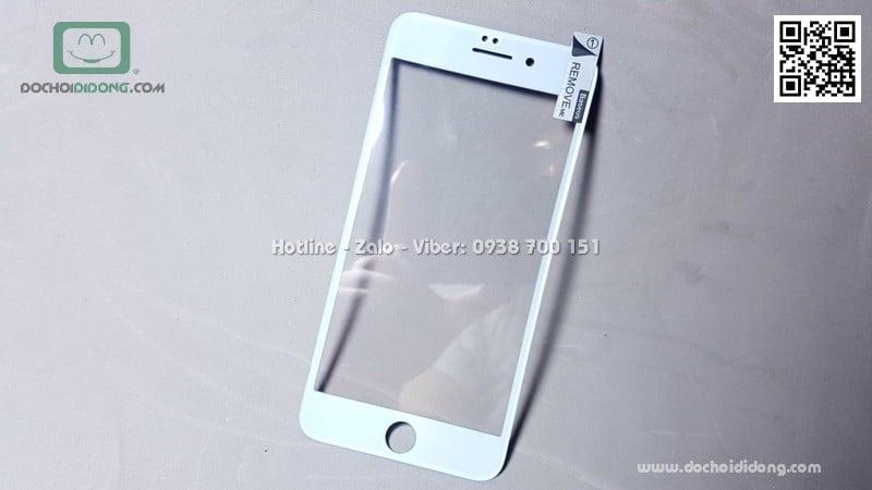 mieng-dan-cuong-luc-full-man-hinh-iphone-7-8-plus-baseus-vien-nham