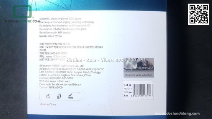 mieng-dan-cuong-luc-full-man-hinh-iphone-xr-nillkin-3d-cp-max-9h