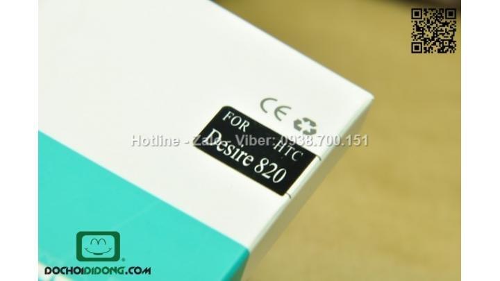 mieng-dan-cuong-luc-htc-desire-820-nillkin-9h