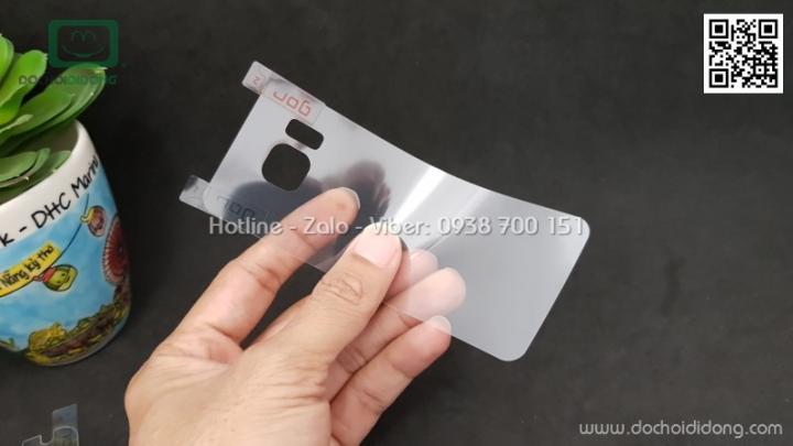 mieng-dan-cuong-luc-htc-u11-gor-0-15mm