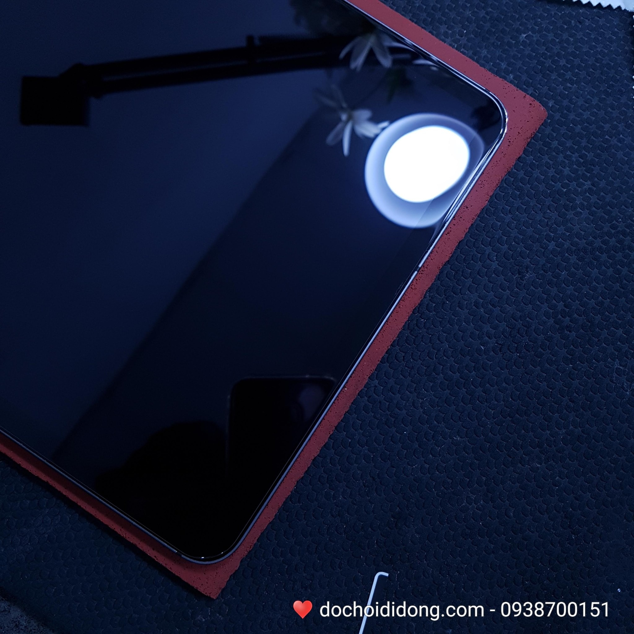 mieng-dan-cuong-luc-ipad-pro-m1-2021-zacase-tablet-premium