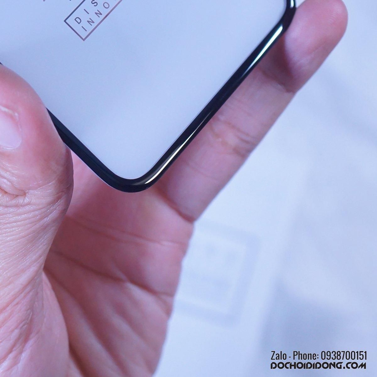mieng-dan-cuong-luc-iphone-11-nillkin-3d-cp-max-full-man-hinh
