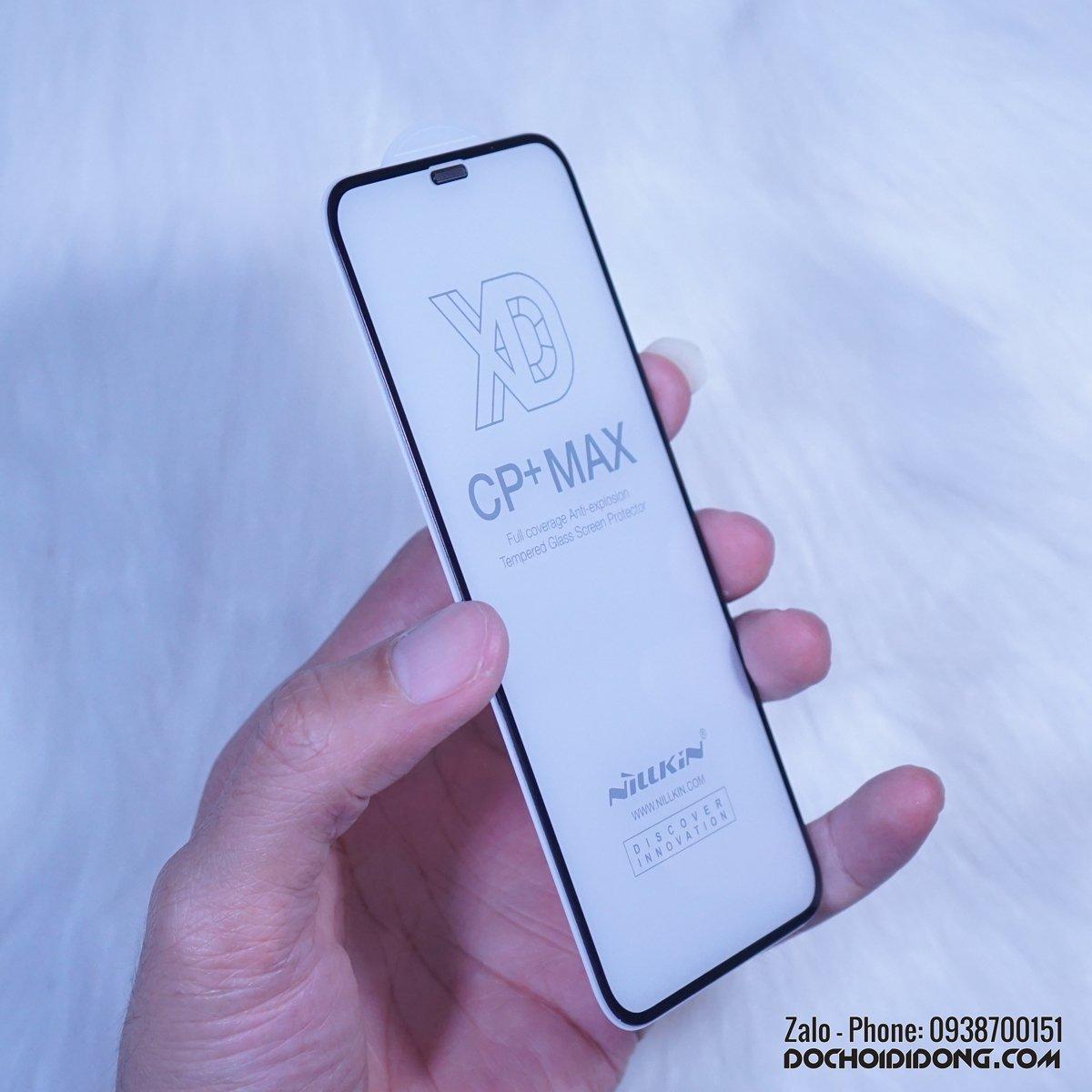 mieng-dan-cuong-luc-iphone-11-pro-nillkin-xd-cp-max-full-man-hinh