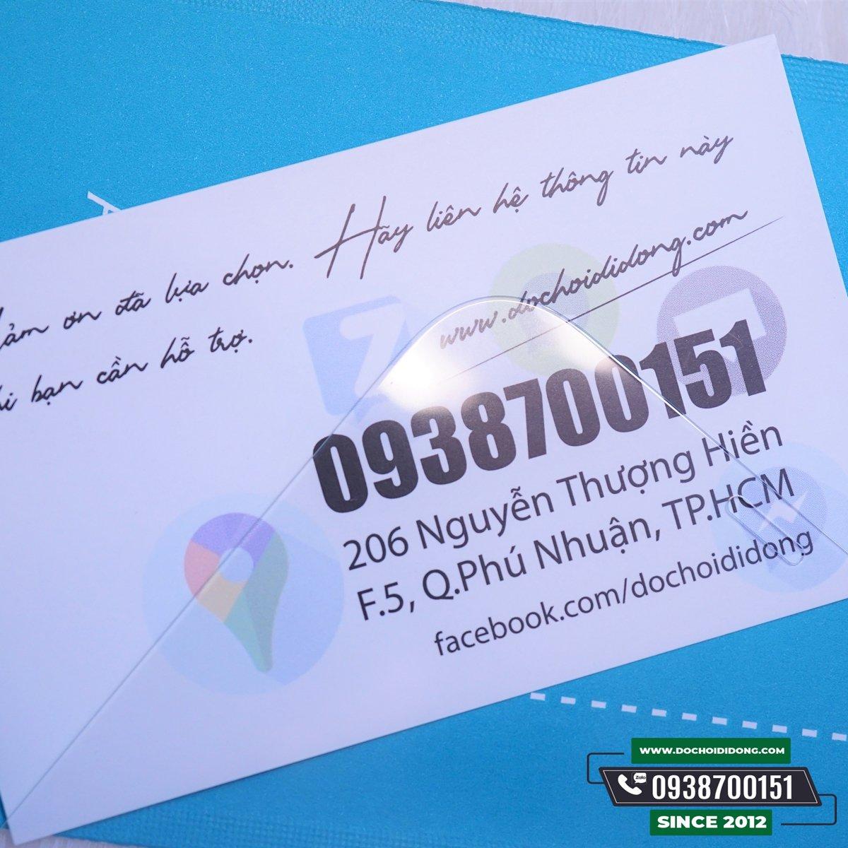 mieng-dan-cuong-luc-iphone-12-cac-doi-nillkin-amazing-h-pro