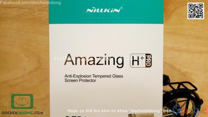 mieng-dan-cuong-luc-iphone-7-nillkin-amazing-h-pro