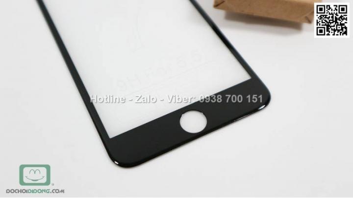 mieng-dan-cuong-luc-iphone-7-plus-4d-full-man-hinh-9h