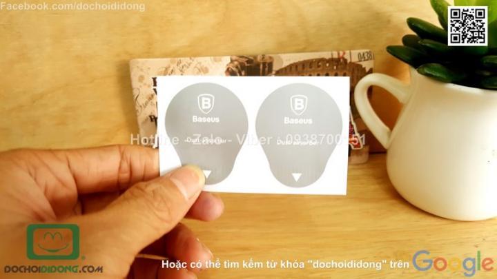 mieng-dan-cuong-luc-iphone-7-plus-baseus-full-man-hinh-9h
