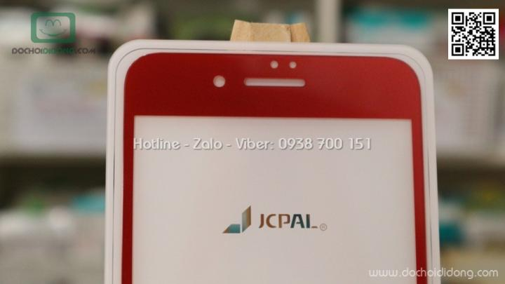 mieng-dan-cuong-luc-iphone-7-plus-jcpal-presever-chinh-hang