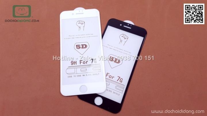 mieng-dan-cuong-luc-iphone-8-5d-full-man-hinh