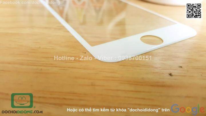 mieng-dan-cuong-luc-iphone-8-baseus-full-man-hinh-9h