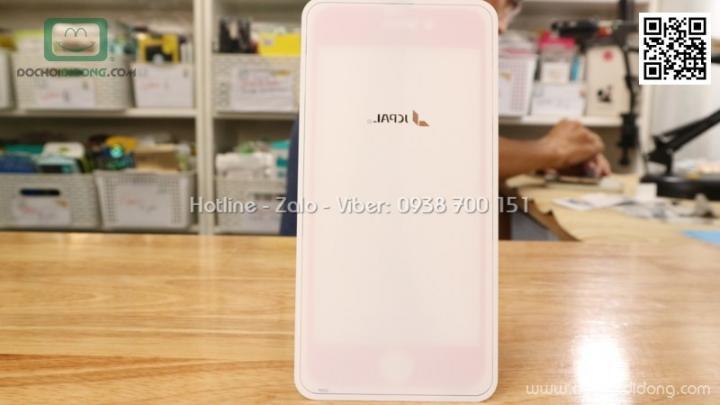 mieng-dan-cuong-luc-iphone-8-jcpal-presever-chinh-hang