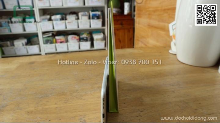 mieng-dan-cuong-luc-iphone-8-plus-benks-v-pro-full-man-hinh