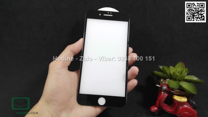 mieng-dan-cuong-luc-iphone-8-plus-ccmax-3d-full-man-hinh-cao-cap