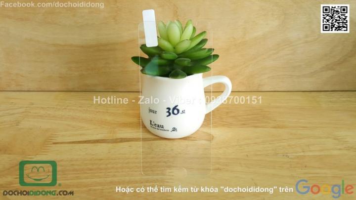 mieng-dan-cuong-luc-lenovo-a7010-k4-note-9h