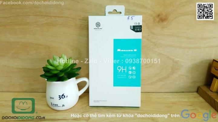 mieng-dan-cuong-luc-lenovo-vibe-k5-k5-plus-a6020-nillkin-9h