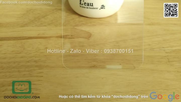 mieng-dan-cuong-luc-lenovo-vibe-k5-k5-plus-a6020-9h