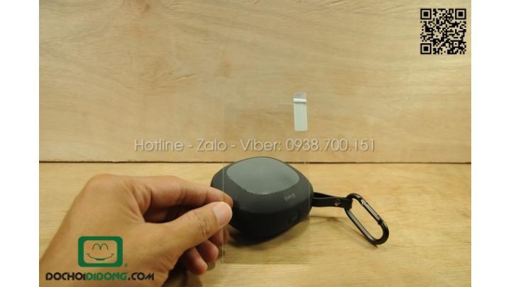 Miếng dán cường lực LG G3 mini Mofi 9H
