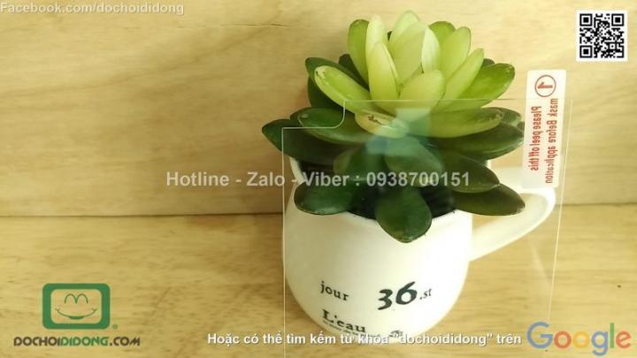 mieng-dan-cuong-luc-lg-v10-mercury-9h