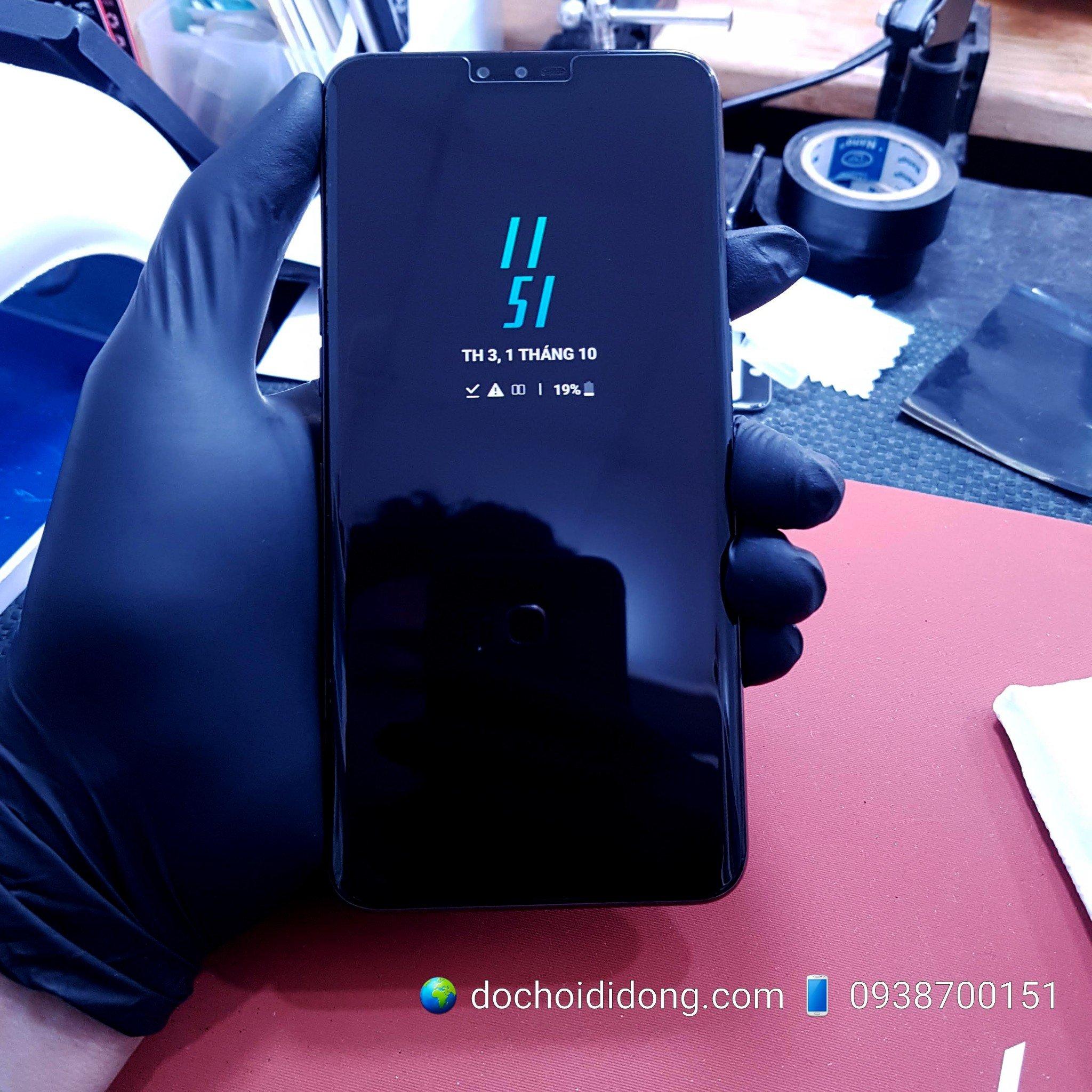mieng-dan-cuong-luc-lg-v50-zacase-keo-uv-cao-cap