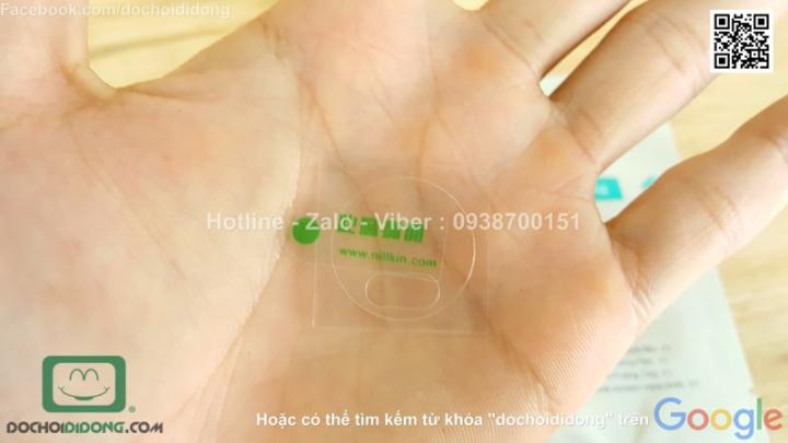 mieng-dan-cuong-luc-lumia-950-xl-nillkin-amazing-h-pro
