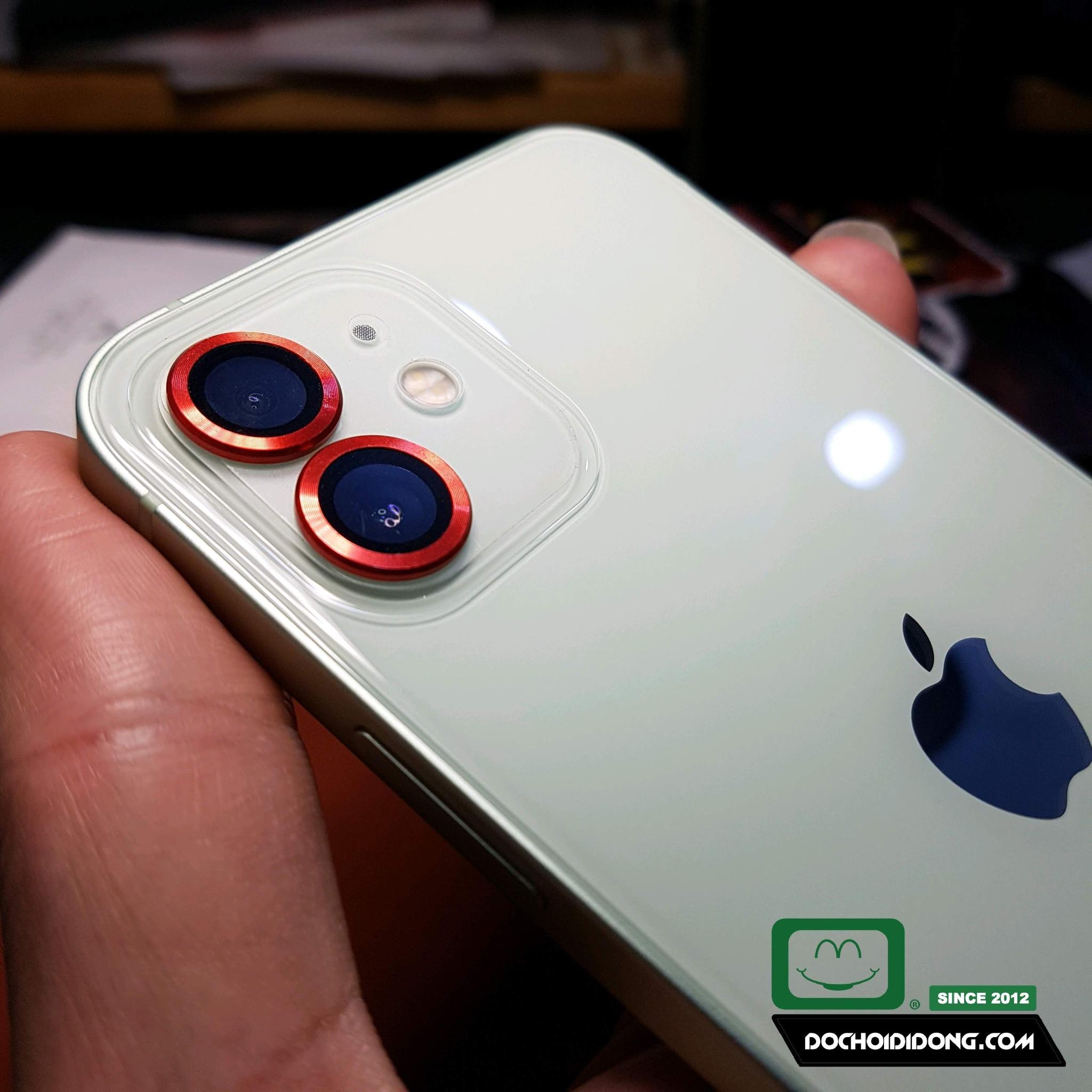 mieng-dan-cuong-luc-lung-iphone-12-pro-max-mini-zacase