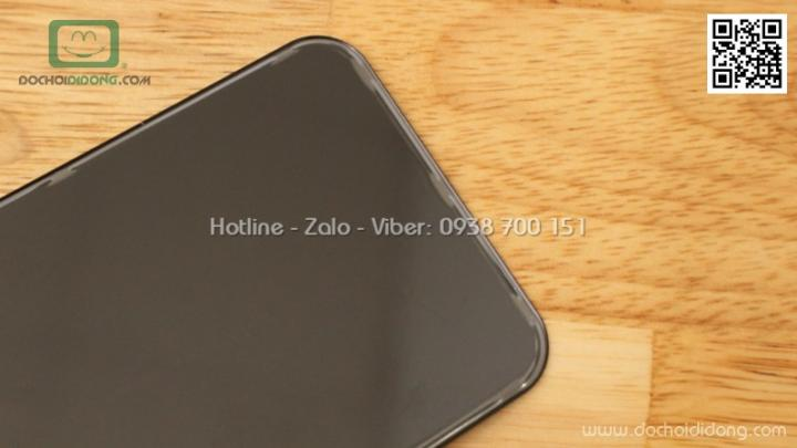 mieng-dan-cuong-luc-mat-lung-iphone-7-baseus-3d
