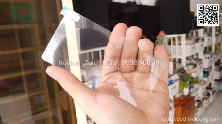 mieng-dan-cuong-luc-mat-lung-sony-z3-compact-9h