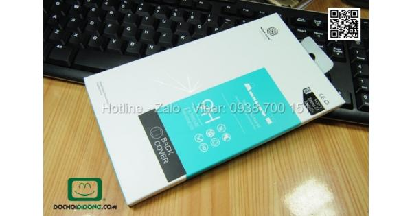 Miếng dán cường lực mặt sau Sony Xperia Z3+ Z4