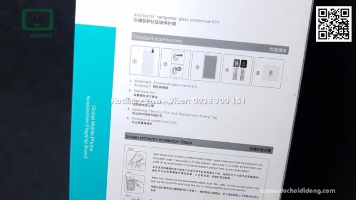 mieng-dan-cuong-luc-microsoft-lumia-950-nillkin-9h