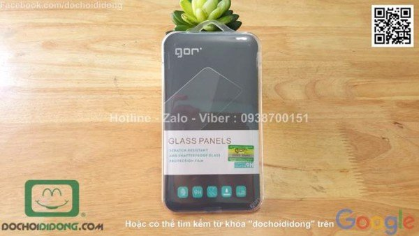 mieng-dan-cuong-luc-oneplus-one-gor-9h
