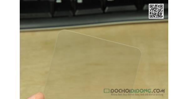 Miếng dán cường lực Oppo Find Mirror R819 9H siêu cứng