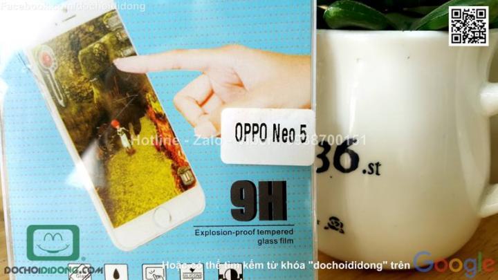 mieng-dan-cuong-luc-oppo-neo-5-onjess-9h